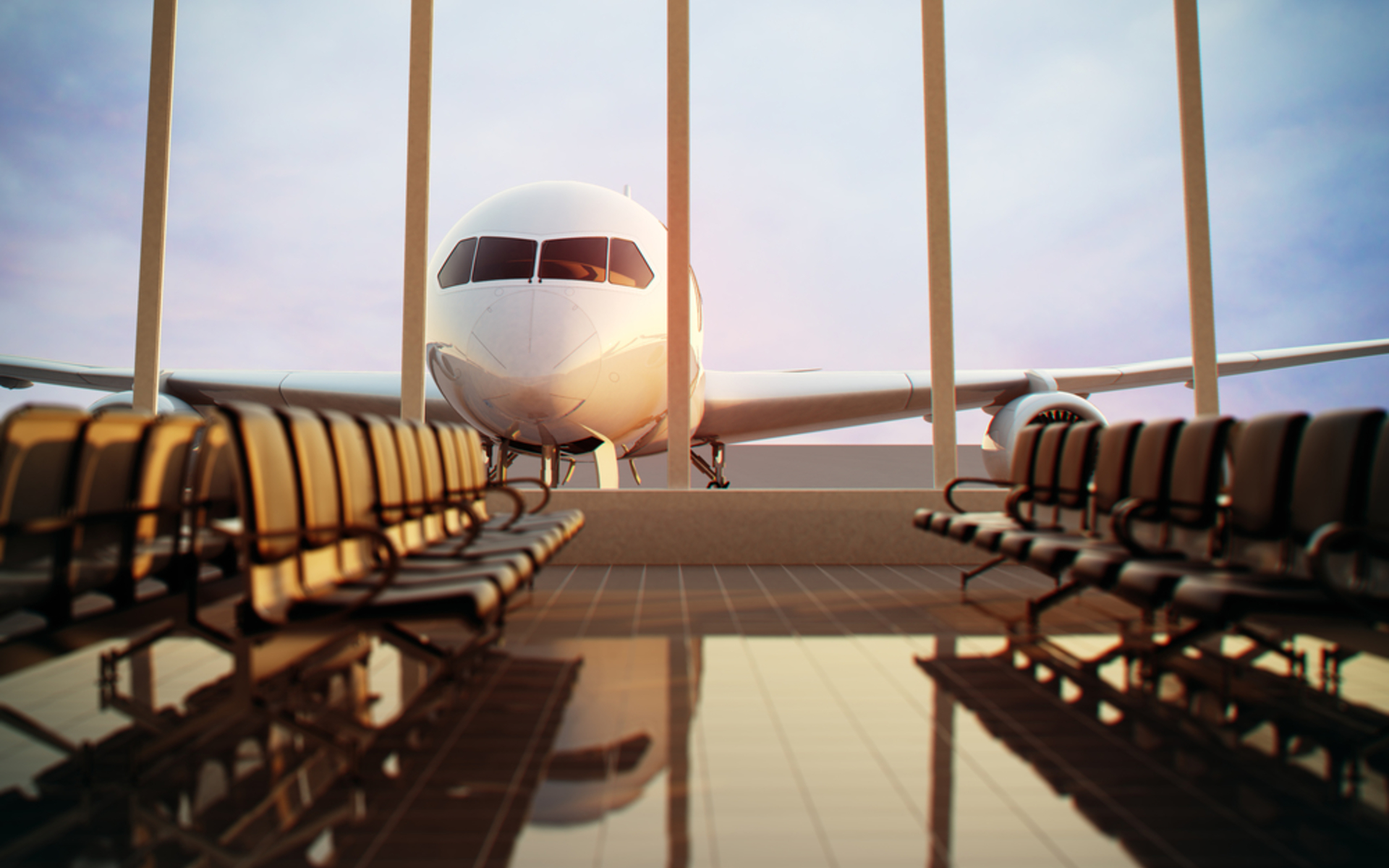 Luchthavenvervoer Amsterdam Schiphol